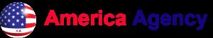 america agency lofo-final